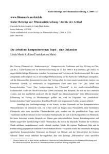 Musikinstrumente Fischer Edwin Kadenzen Konzerte Mozart Piano Partitur Sheet Music Score Einfach Zu Schmieren