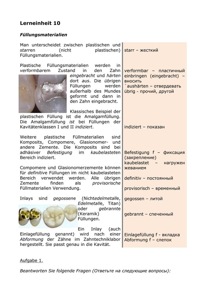 Niedlich Gebrannte Drähte Bilder - Elektrische ...