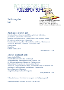 buffet_plus_kalt