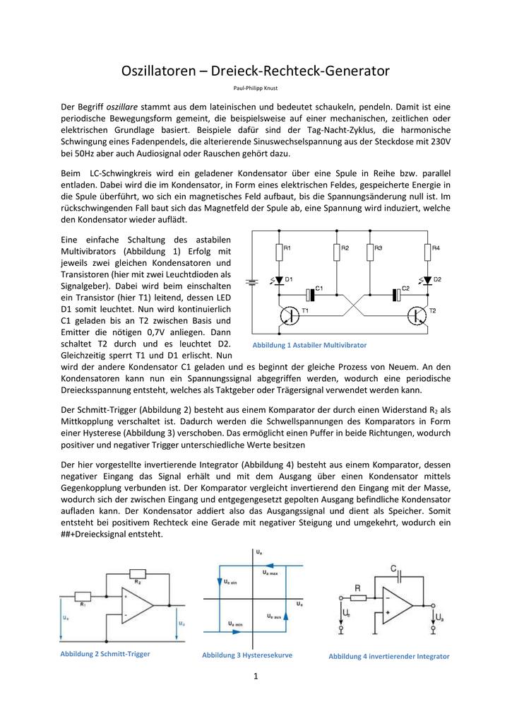 Beste Mechanische Zeichnung Wieder Beispiele Ideen - Ideen ...