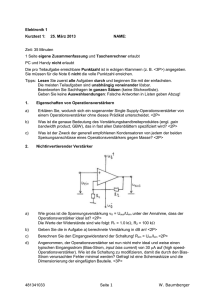 EK1_P1_2013_03_25 - baumberger hochfrequenzelektronik