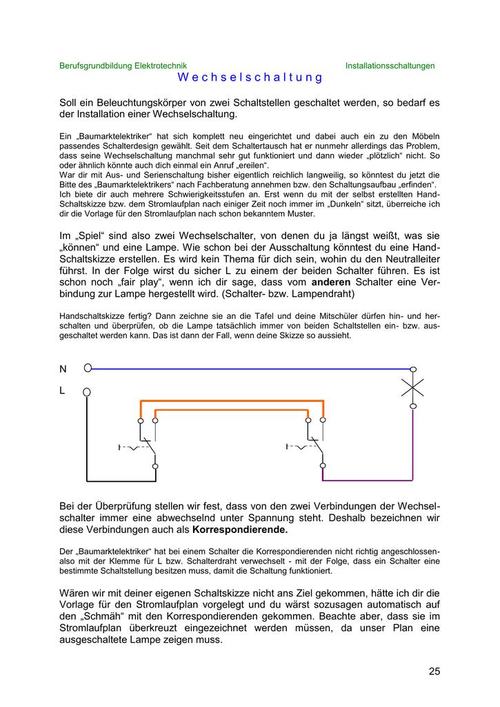 Großzügig Schaltplan Für Den Signalgeber Des Adlersignals Fotos ...