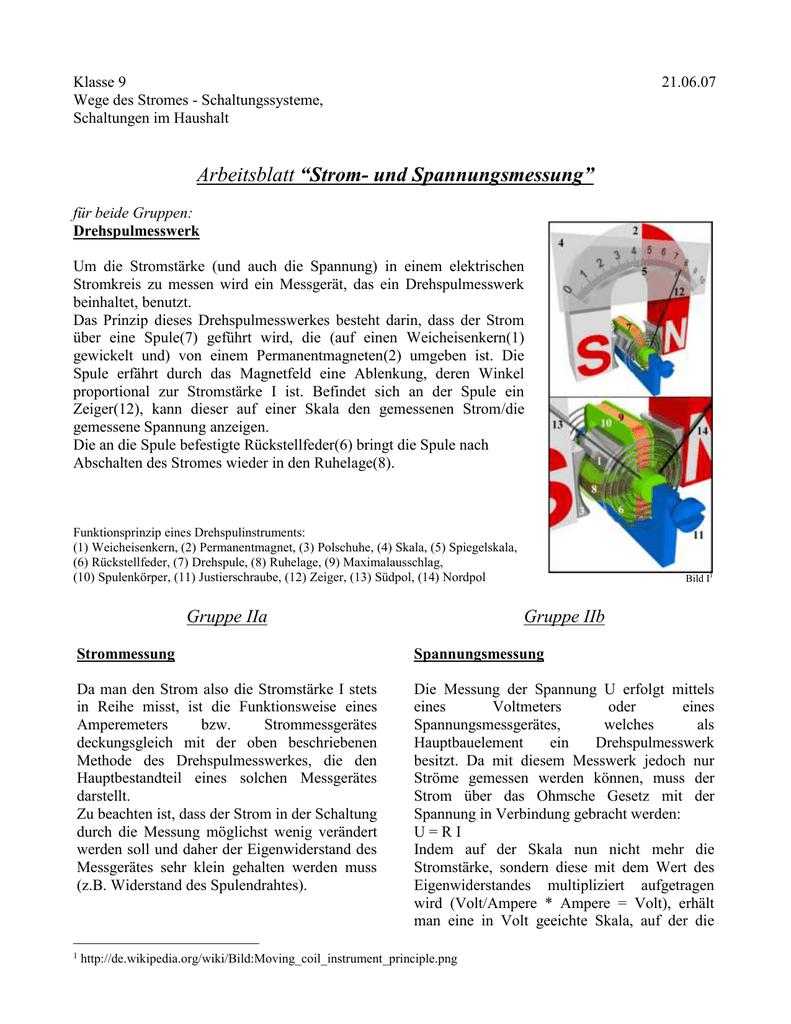 Niedlich Wissenschaftliche Messung Arbeitsblatt Ideen - Super Lehrer ...
