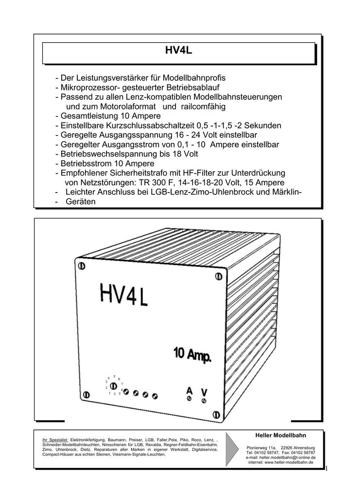 Wunderbar Drahtstärke Und Amp Diagramm Ideen - Elektrische ...