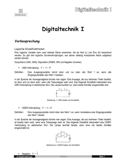 Digitaltechnik_1