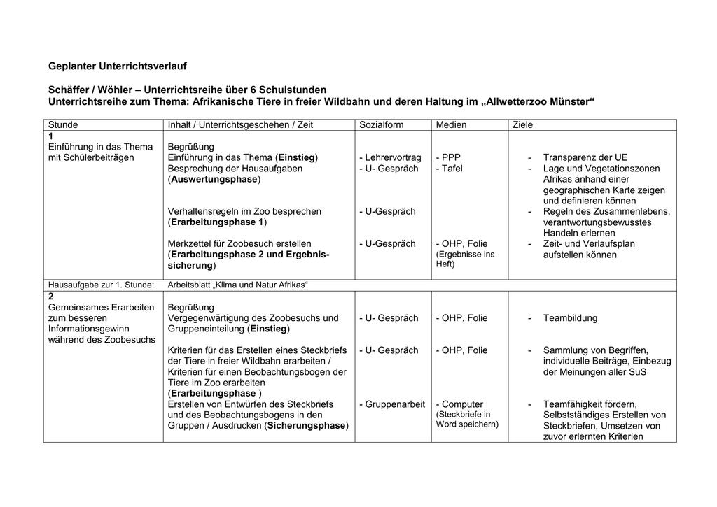 Awesome Gruppen Von Tieren Arbeitsblatt Elaboration - Kindergarten ...