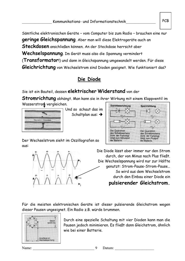 Ungewöhnlich Phrasen Und Klauseln Arbeitsblatt Für Die Klasse 7 ...