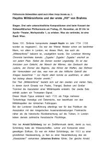 Grade Produkte Nach QualitäT Concerto Für Großes Orchester D.boekle