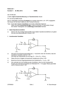 EK1_P1_2012_03_26 - baumberger hochfrequenzelektronik