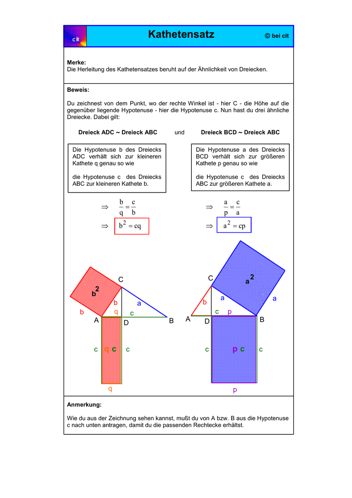Fantastisch Wege Dreiecke Kongruent Arbeitsblatt Zu Beweisen Fotos ...
