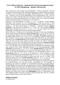 Fischer Edwin Kadenzen Konzerte Mozart Piano Partitur Sheet Music Score Einfach Zu Schmieren Noten & Songbooks Musikinstrumente