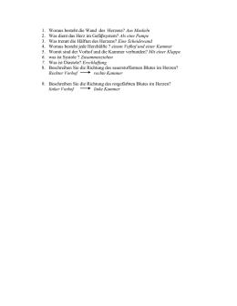 valvulaeres vorhofflimmern definition