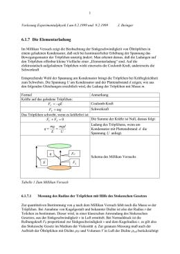 VORLESUNG EXPERIMENTALPHYSIK PDF DOWNLOAD