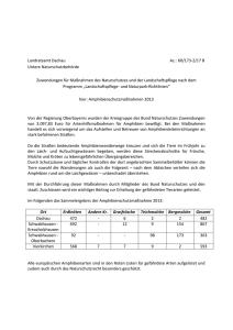 234 Presseheft Sporting Deutschland Privat RegelmäßIges TeegeträNk Verbessert Ihre Gesundheit Robert Van Ackeren