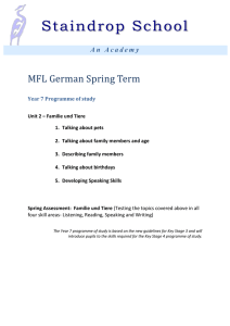 Year_7_German_Spring_Term_Programme_of_Study