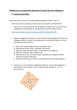 arbeitsblatt 1 satz des pythagoras. Black Bedroom Furniture Sets. Home Design Ideas