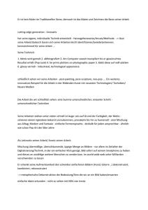 Accessoires & Fanartikel Systematic Schlüsselanhänger Schlüsselanhänger Schöne Oberfläche Und Ideal Für Gravur Sophisticated Technologies Auto & Motorrad: Teile