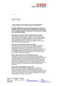 Interview_Spitzenkoch_Christian_Mittermeier