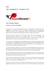 DKV- Sound-Karate Promotion I.pdf