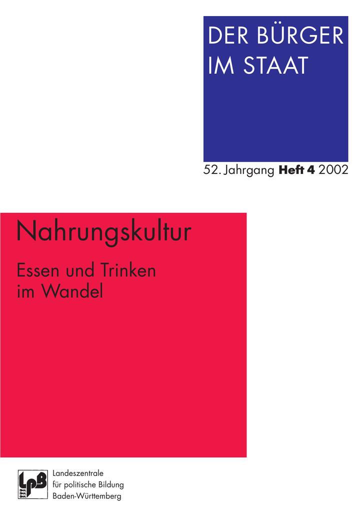 Antiquitäten & Kunst Accessoires VertrauenswüRdig Alte Handschuhe Von Ca.1940-50 Offensichtlicher Effekt