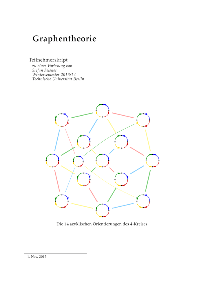 Fein Summe Des Winkels In Einem Polygon Arbeitsblatt Zeitgenössisch ...