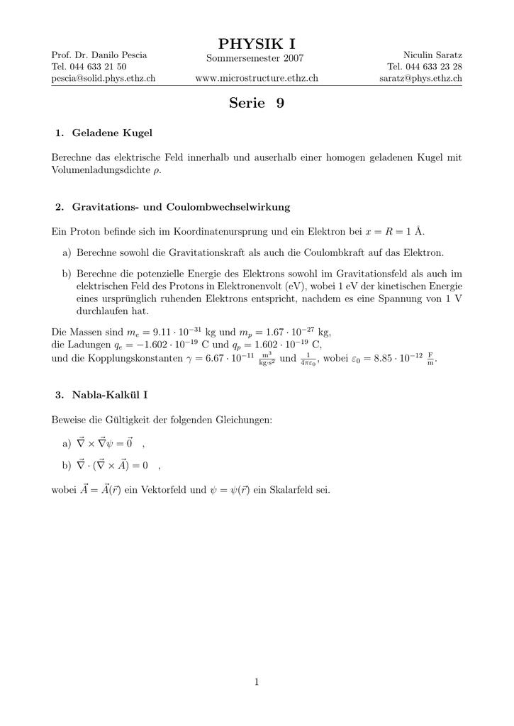 Ungewöhnlich Mathe Arbeitsblatt Für Kg Bilder - Gemischte Übungen ...