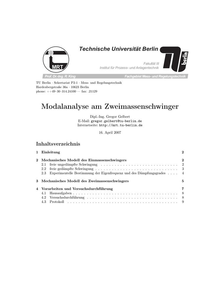 Schön Hausaufgaben Kalendervorlage Zeitgenössisch ...