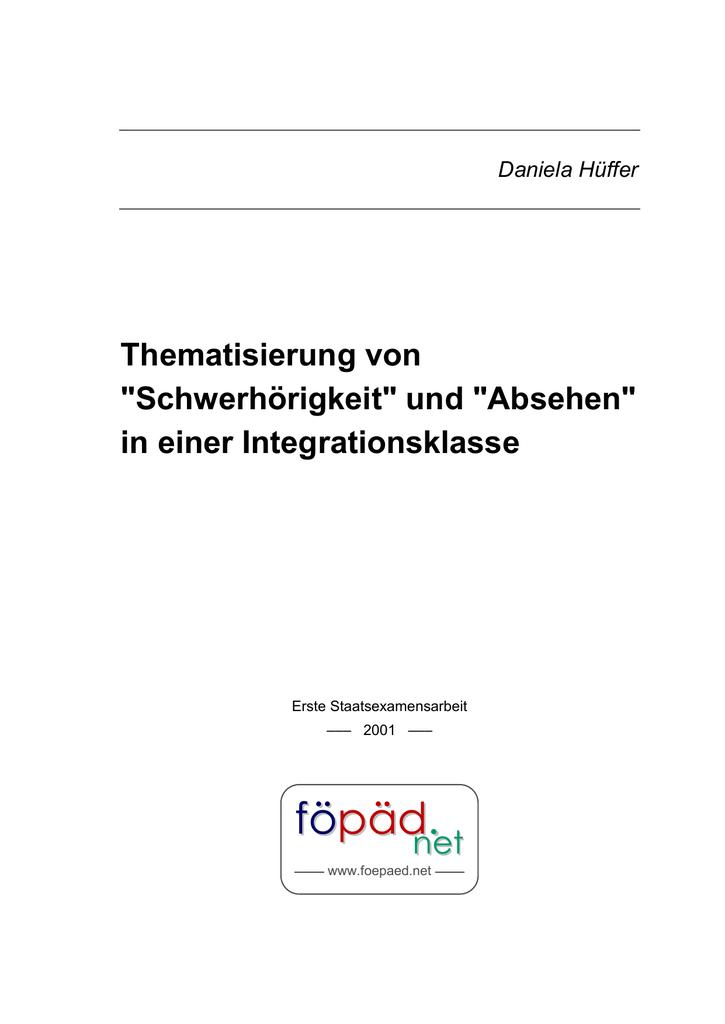 pdf-Format - bei föpäd.net