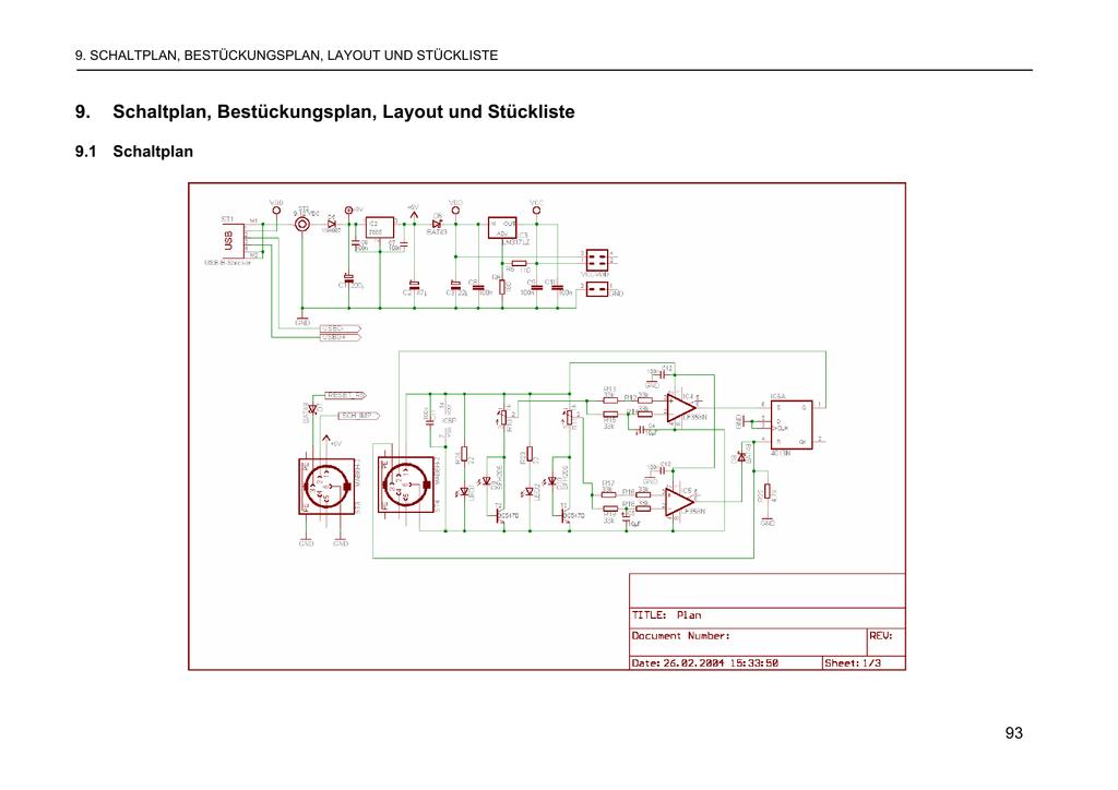 Ungewöhnlich 1999 S10 Funkschaltplan Bilder - Elektrische ...