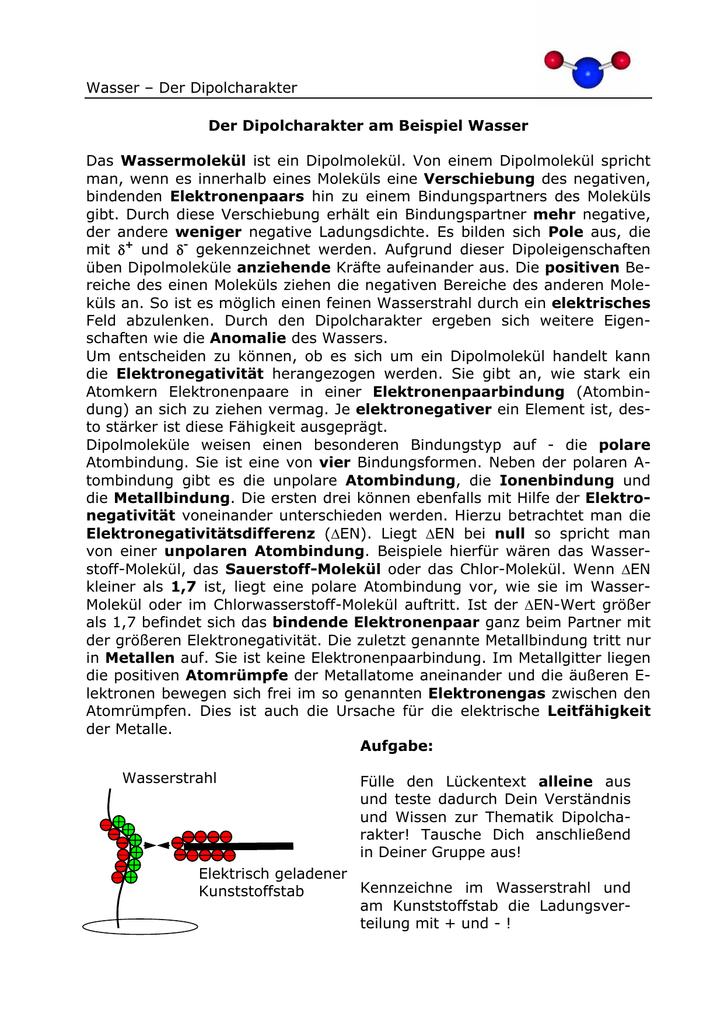Erfreut Konvertierungen Arbeitsblatt Ideen - Super Lehrer ...