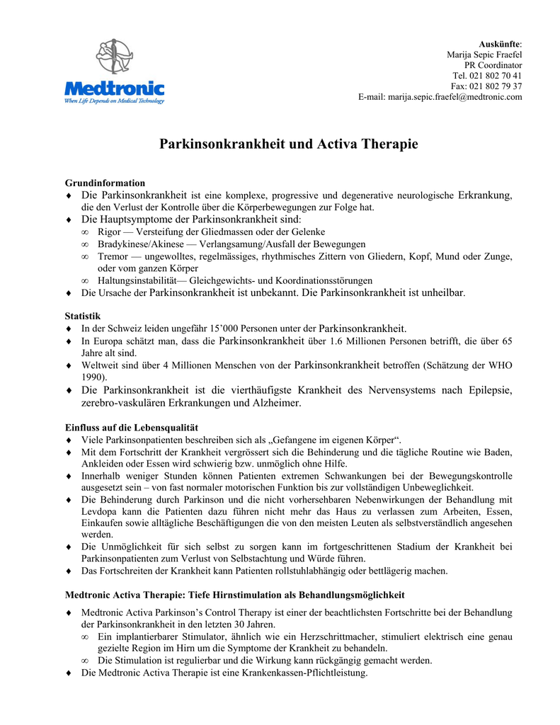 Erfreut Thhn Drahtdurchmesser Galerie - Der Schaltplan - triangre.info