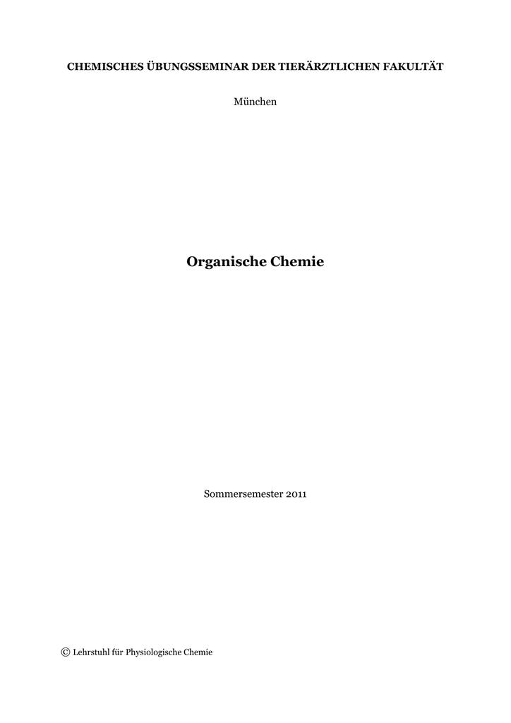 Nett 61 Chemische Gleichungen Arbeitsblatt Antworten Zeitgenössisch ...