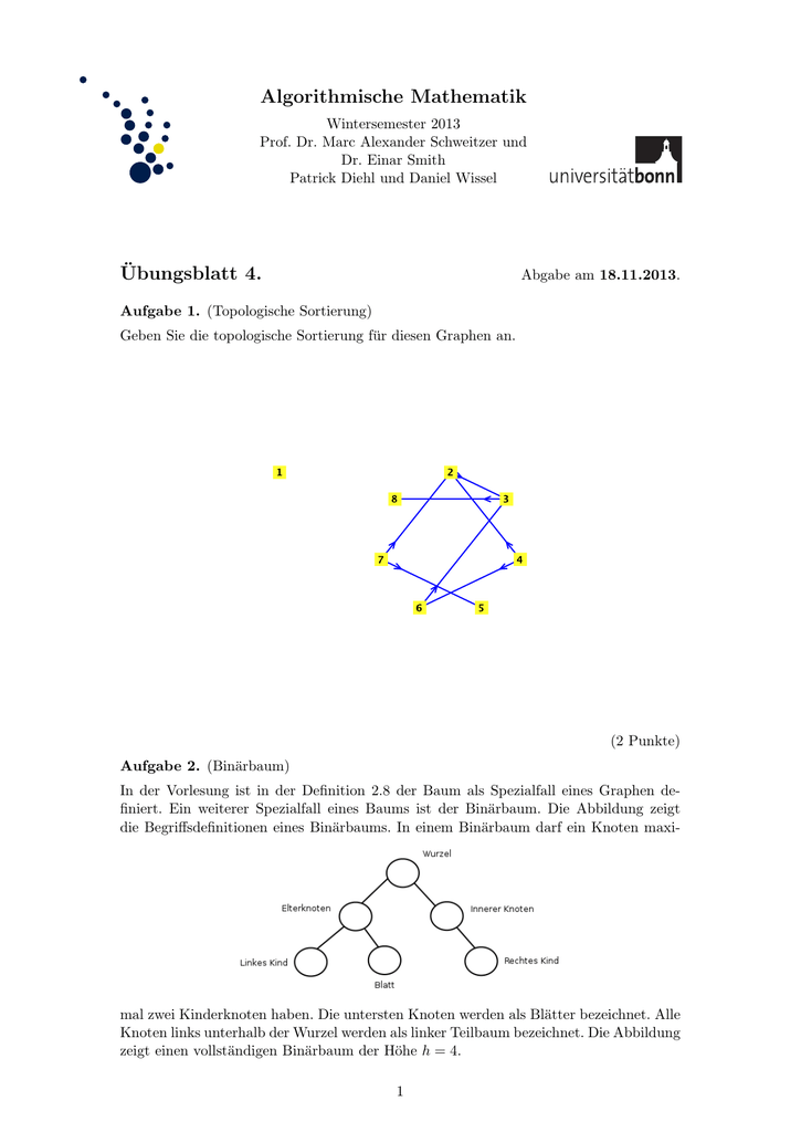 Gemütlich Rakete Mathe Arbeitsblätter Mathematik Blätter Zusätzlich ...