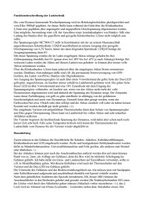 APSA 6-fach Steckdosenleiste Aluminium sw//si Leitungsschutzschalter B16