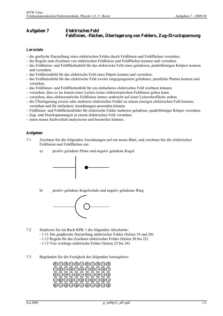 Ausgezeichnet Anhängerschaltplan 6 Wege Bilder - Elektrische ...