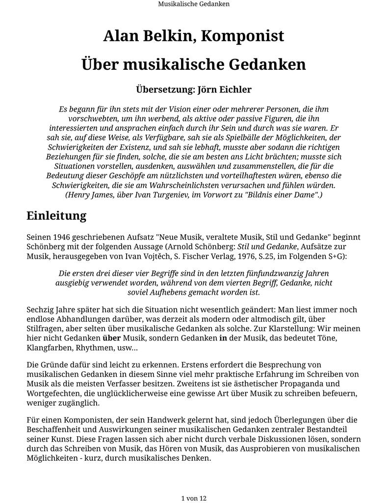 Aufsatz schreiben musik deutsch aufsatz 10 klasse gymnasium