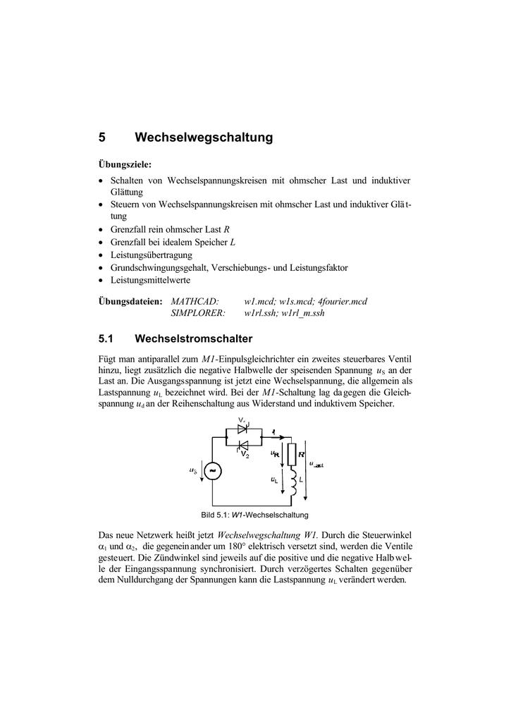 Kapitel 5 - antriebstechnik.fh