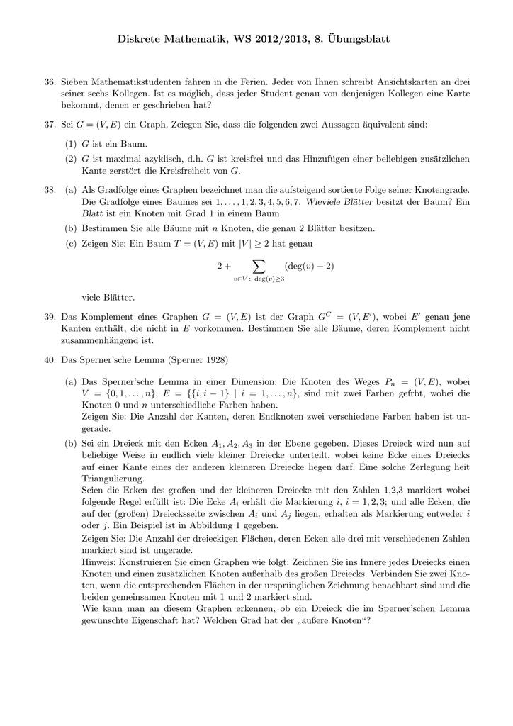 Gemütlich Grad 4 Math Blätter Galerie - Gemischte Übungen ...