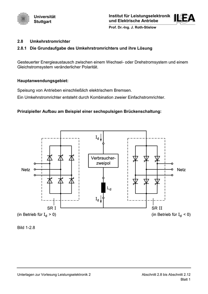 Berühmt Elektrische Terminologie Und Symbole Fotos - Elektrische ...