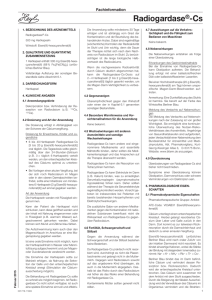 PDF-Download Fachinformation - Heyl Chemisch