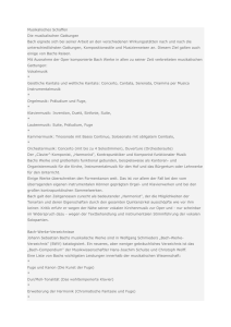 Antiquarische Noten/songbooks Plaidy Intelligent Technische Studien Für Das Pianofortespiel