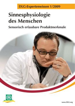 Outstanding Sensorik Arbeitsblatt Collection - Kindergarten ...