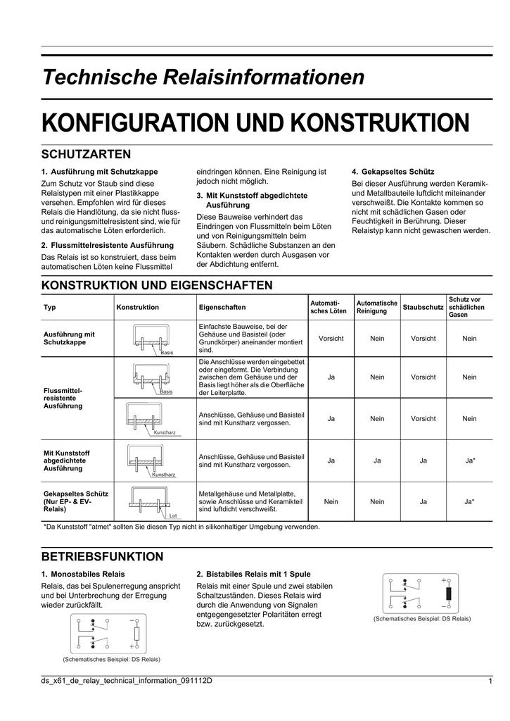 Großzügig Grundlegendes Automatisches Verdrahtungsdiagramm Galerie ...