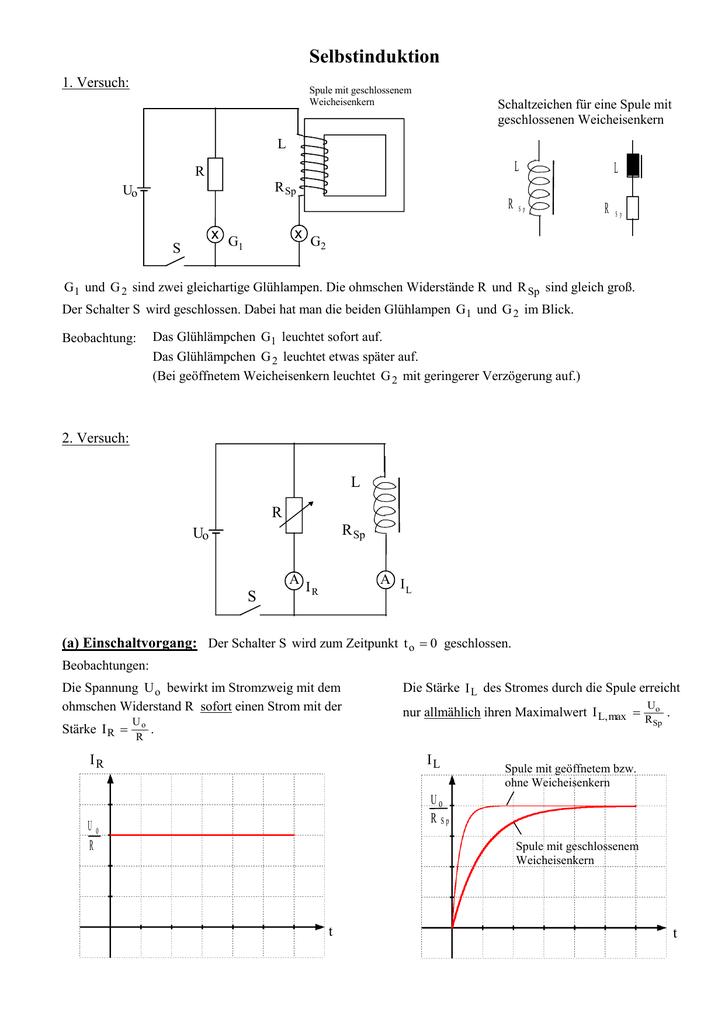 Großartig 2 Leuchtet Einen Schalter Fotos - Elektrische Schaltplan ...