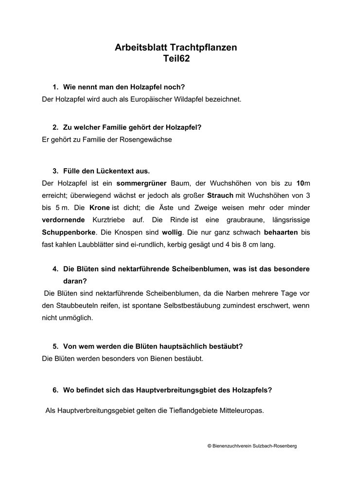 Niedlich Ks2 Messwinkel Arbeitsblatt Bilder - Super Lehrer ...