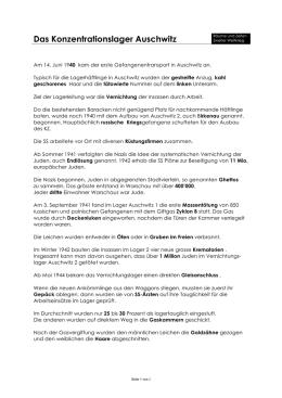 trostberger tagblatt todesanzeigen heute