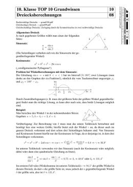 Mathematik in der Grundschule 2 | 2 Geometrie in der Ebene