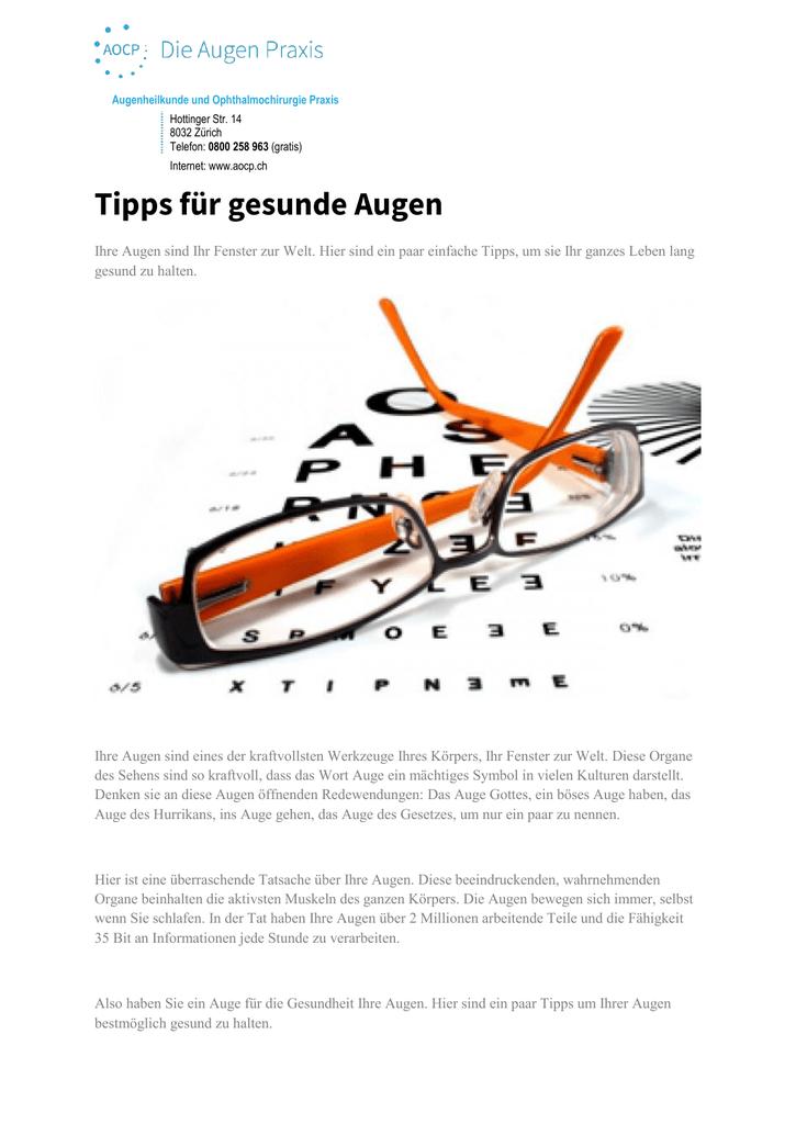 Fantastisch Auge Anatomie Muskeln Fotos - Menschliche Anatomie ...