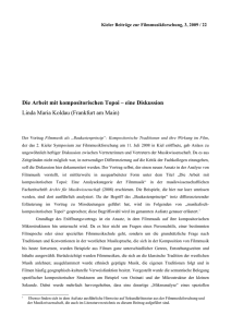 Fischer Edwin Kadenzen Konzerte Mozart Piano Partitur Sheet Music Score Einfach Zu Schmieren Musikinstrumente