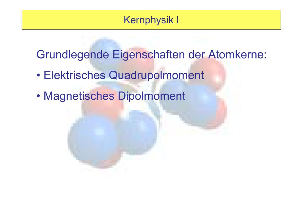 Tolle Grundlegendes Lichtschalterdiagramm Galerie - Elektrische ...